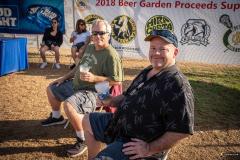 beergarden-85