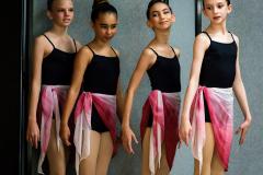 ballet-22