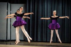 ballet-24