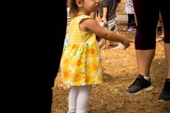 fairgrounds-14