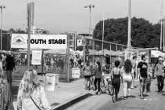 fairgrounds-18