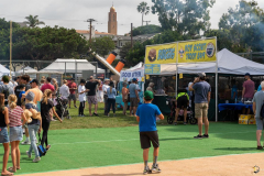 fairgrounds-20