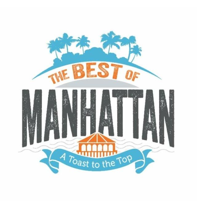 Hometown Fair wins Best of Manhattan Award