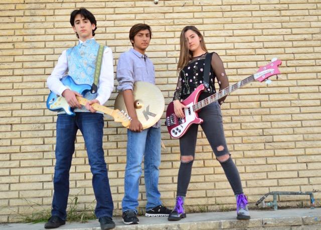late ship alternative rock